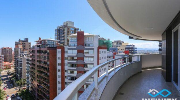 AP0614-Apartamento-Residencial-Torres-Praia-Grande-imgimb-9