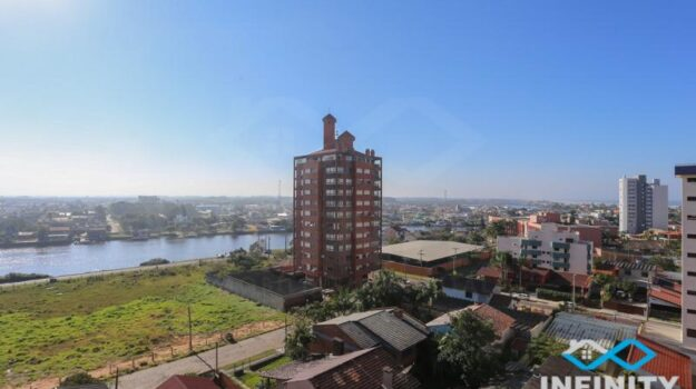 AP0676-Apartamento-Residencial-Torres-Praia-Grande-imgimb-1