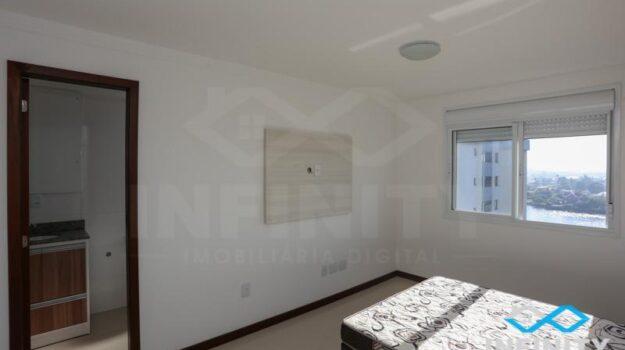 AP0676-Apartamento-Residencial-Torres-Praia-Grande-imgimb-10