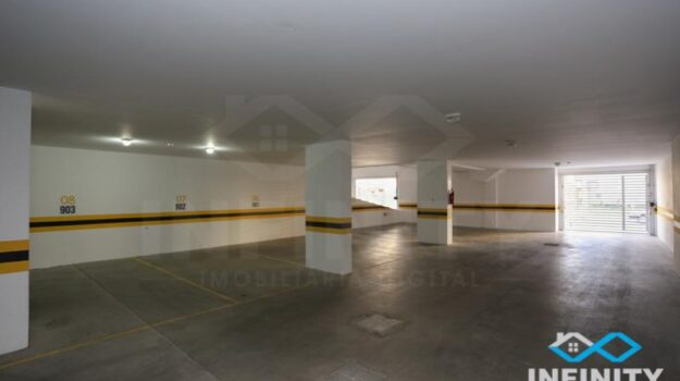 AP0676-Apartamento-Residencial-Torres-Praia-Grande-imgimb-11