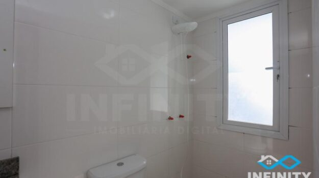 AP0676-Apartamento-Residencial-Torres-Praia-Grande-imgimb-12