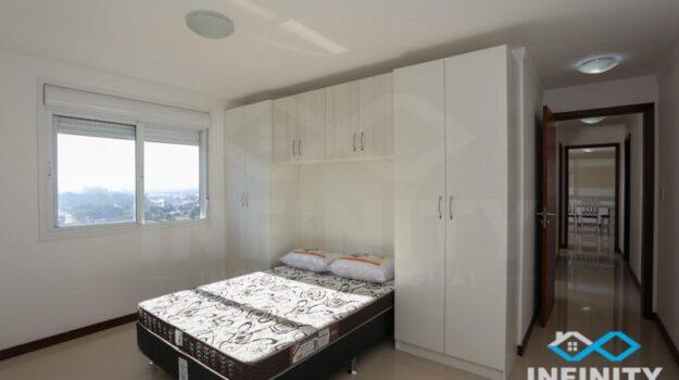 AP0676-Apartamento-Residencial-Torres-Praia-Grande-imgimb-13