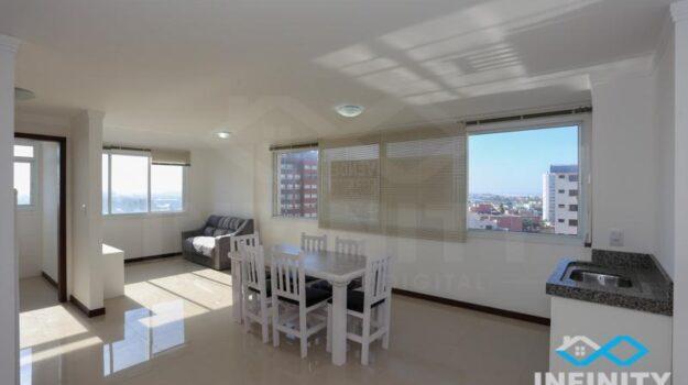 AP0676-Apartamento-Residencial-Torres-Praia-Grande-imgimb-2