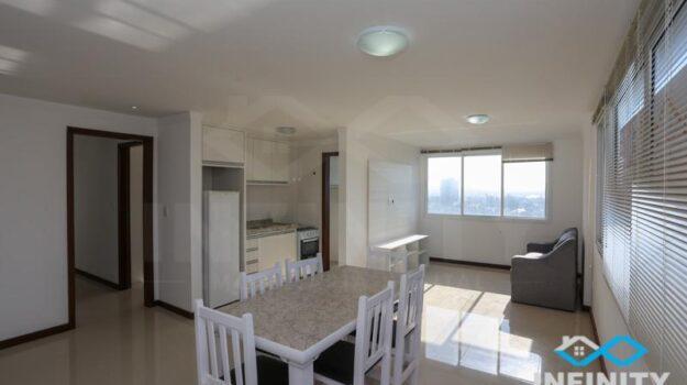 AP0676-Apartamento-Residencial-Torres-Praia-Grande-imgimb-3