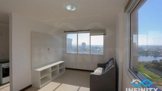 AP0676-Apartamento-Residencial-Torres-Praia-Grande-imgimb-4