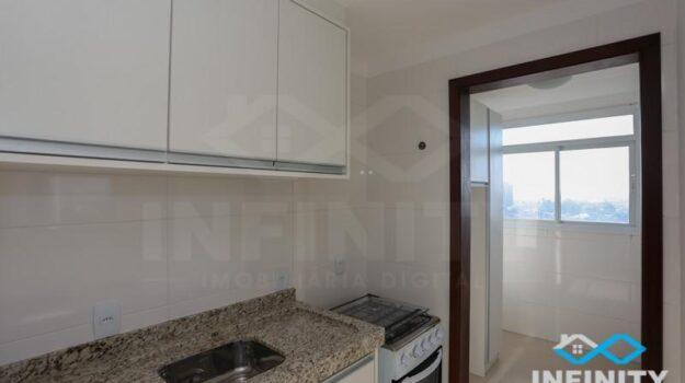 AP0676-Apartamento-Residencial-Torres-Praia-Grande-imgimb-5