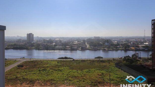 AP0676-Apartamento-Residencial-Torres-Praia-Grande-imgimb-6