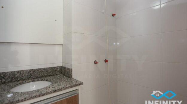 AP0676-Apartamento-Residencial-Torres-Praia-Grande-imgimb-7