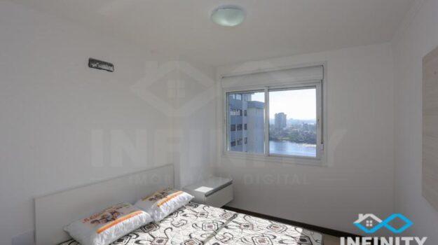 AP0676-Apartamento-Residencial-Torres-Praia-Grande-imgimb-8