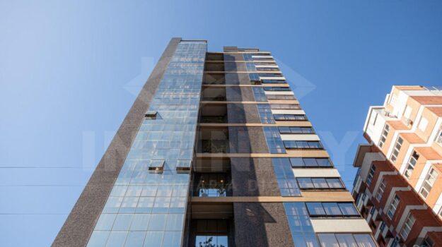AP0679-Apartamento-Residencial-Torres-Praia-Grande-imgimb-1