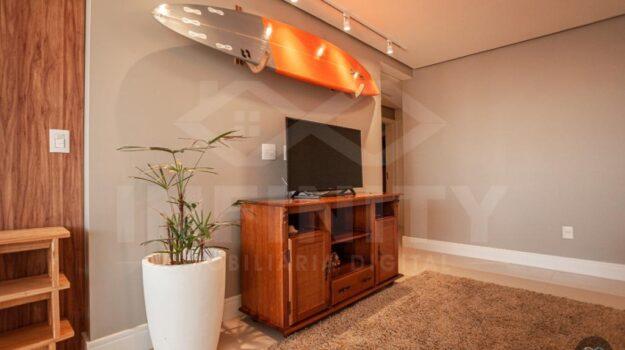 AP0679-Apartamento-Residencial-Torres-Praia-Grande-imgimb-15