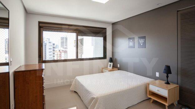 AP0679-Apartamento-Residencial-Torres-Praia-Grande-imgimb-3