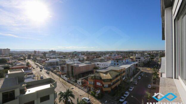 AP0723-Apartamento-Residencial-Torres-Centro-imgimb-1