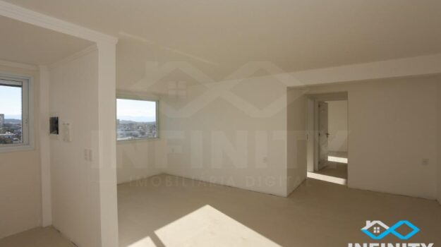 AP0723-Apartamento-Residencial-Torres-Centro-imgimb-11