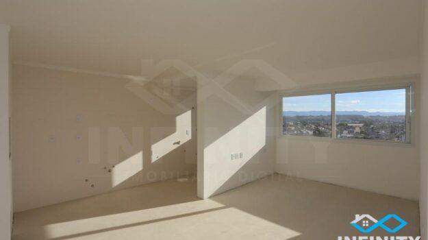 AP0723-Apartamento-Residencial-Torres-Centro-imgimb-12