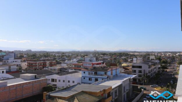AP0723-Apartamento-Residencial-Torres-Centro-imgimb-2