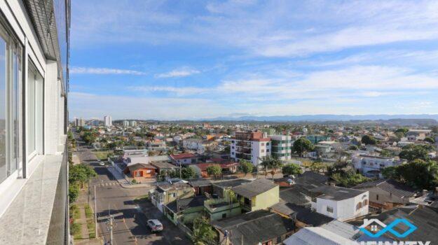 AP0723-Apartamento-Residencial-Torres-Centro-imgimb-3