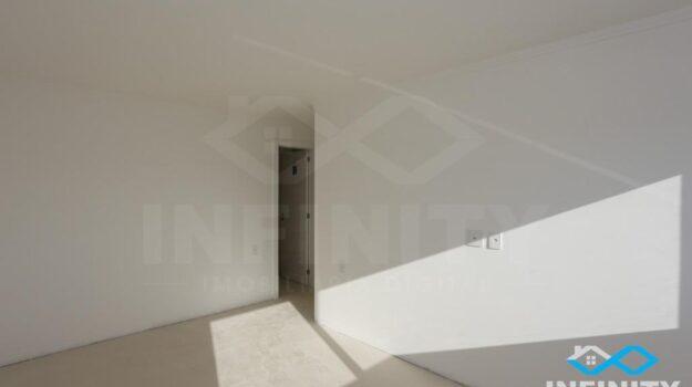 AP0723-Apartamento-Residencial-Torres-Centro-imgimb-4
