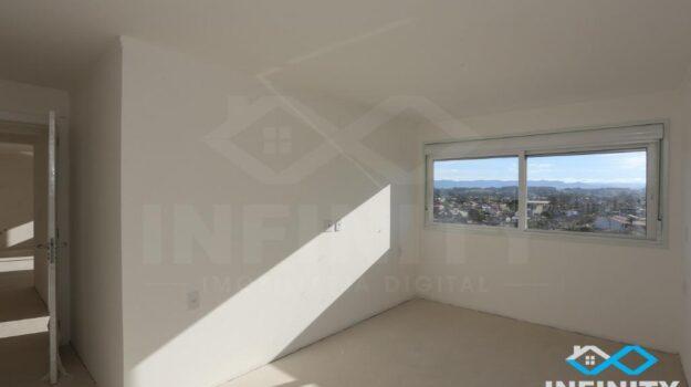 AP0723-Apartamento-Residencial-Torres-Centro-imgimb-5