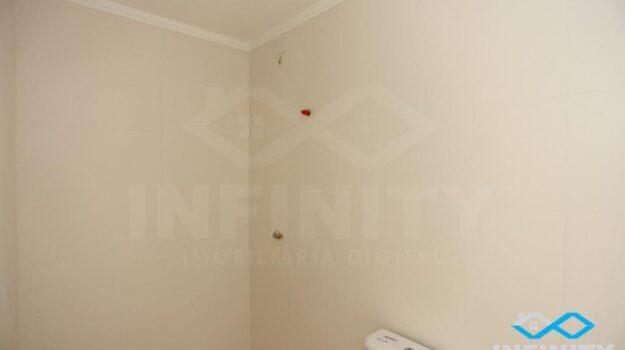 AP0723-Apartamento-Residencial-Torres-Centro-imgimb-6