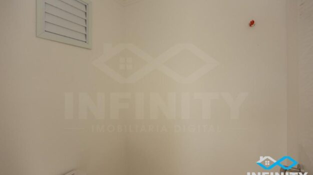 AP0723-Apartamento-Residencial-Torres-Centro-imgimb-7