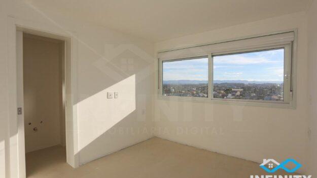 AP0723-Apartamento-Residencial-Torres-Centro-imgimb-8
