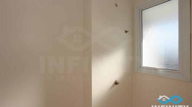 AP0723-Apartamento-Residencial-Torres-Centro-imgimb-9
