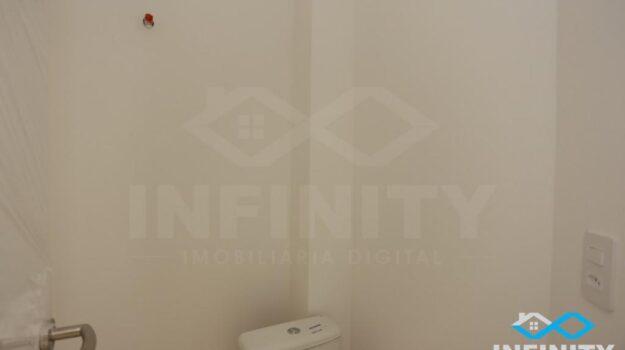AP0731-Apartamento-Residencial-Torres-Centro-imgimb-1