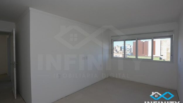 AP0731-Apartamento-Residencial-Torres-Centro-imgimb-10