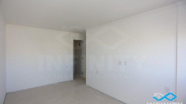 AP0731-Apartamento-Residencial-Torres-Centro-imgimb-11