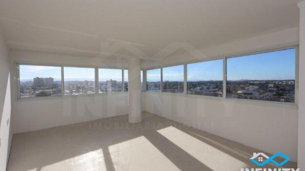 AP0731-Apartamento-Residencial-Torres-Centro-imgimb-12