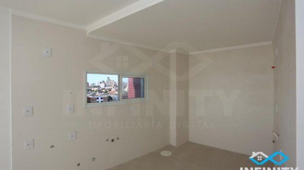AP0731-Apartamento-Residencial-Torres-Centro-imgimb-13