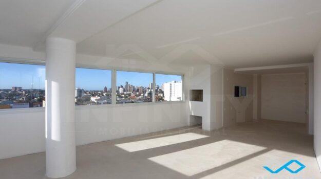 AP0731-Apartamento-Residencial-Torres-Centro-imgimb-14