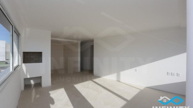 AP0731-Apartamento-Residencial-Torres-Centro-imgimb-15