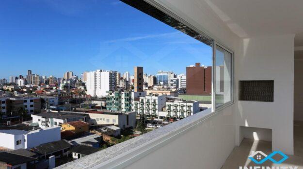AP0731-Apartamento-Residencial-Torres-Centro-imgimb-16