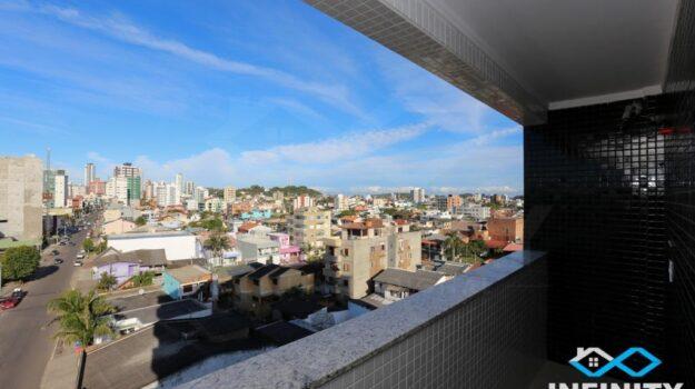 AP0731-Apartamento-Residencial-Torres-Centro-imgimb-2