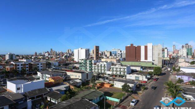 AP0731-Apartamento-Residencial-Torres-Centro-imgimb-4
