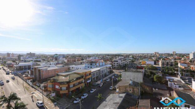 AP0731-Apartamento-Residencial-Torres-Centro-imgimb-5
