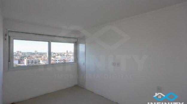AP0731-Apartamento-Residencial-Torres-Centro-imgimb-6