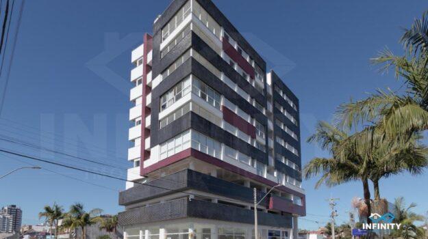 Apartamento em Torres