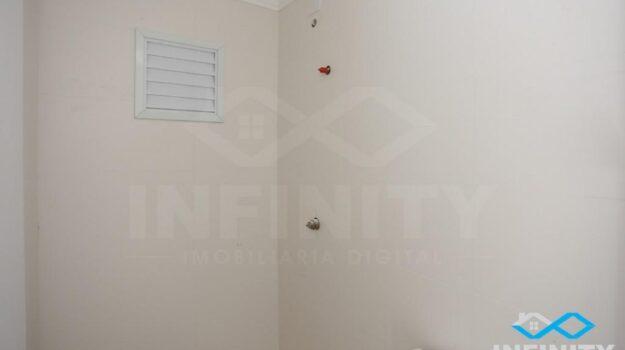 AP0731-Apartamento-Residencial-Torres-Centro-imgimb-7