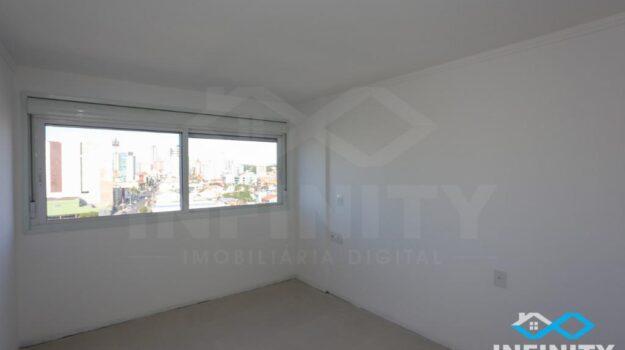 AP0731-Apartamento-Residencial-Torres-Centro-imgimb-8