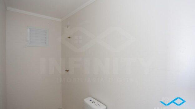 AP0731-Apartamento-Residencial-Torres-Centro-imgimb-9
