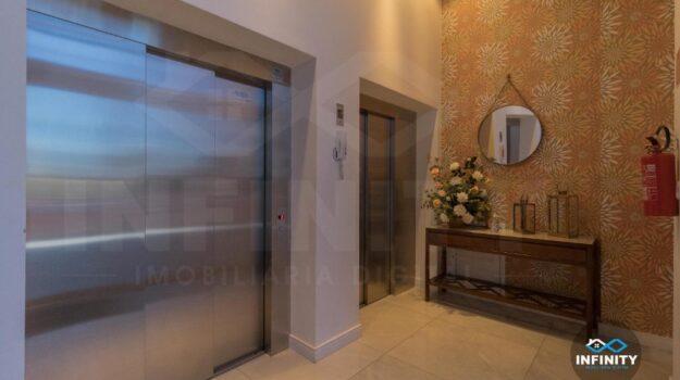 AP0735-Apartamento-Residencial-Torres-Centro-imgimb-1