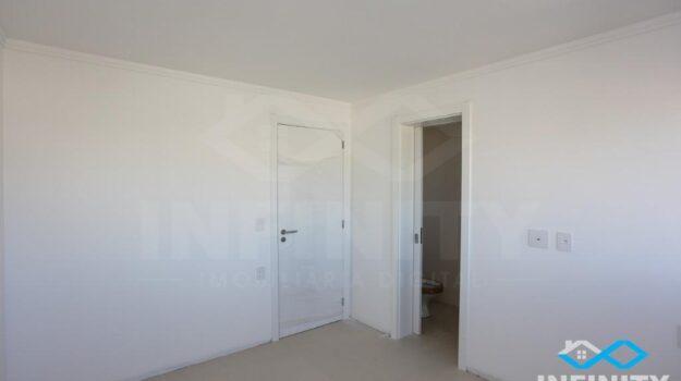 AP0735-Apartamento-Residencial-Torres-Centro-imgimb-11