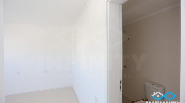 AP0735-Apartamento-Residencial-Torres-Centro-imgimb-12