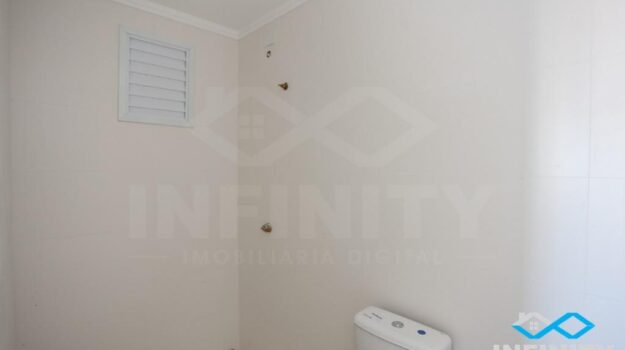 AP0735-Apartamento-Residencial-Torres-Centro-imgimb-13