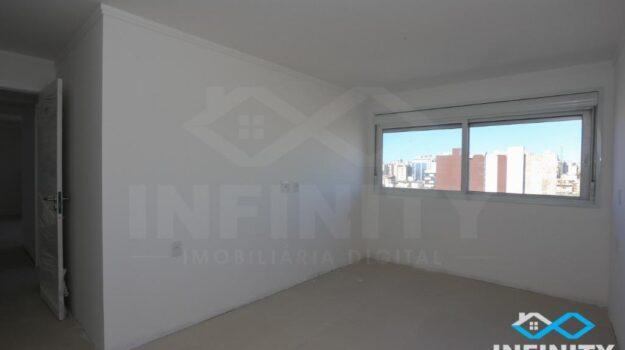 AP0735-Apartamento-Residencial-Torres-Centro-imgimb-14