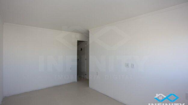 AP0735-Apartamento-Residencial-Torres-Centro-imgimb-15