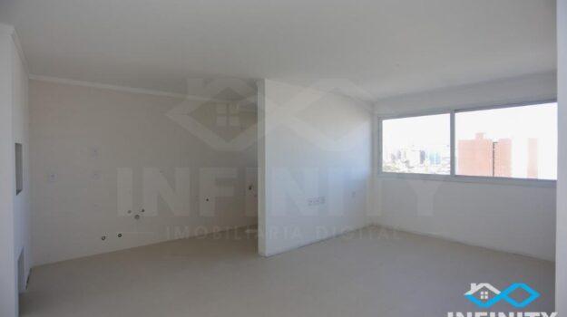 AP0735-Apartamento-Residencial-Torres-Centro-imgimb-2